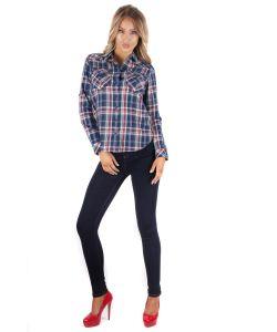 Whitney | Рубашка