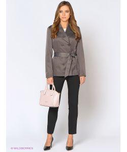 Stets | Куртка
