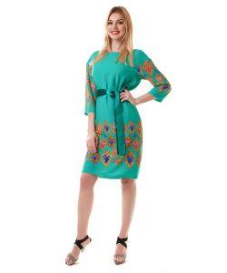Maison De La Robe | Платье