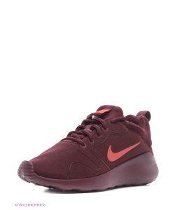 Nike | Кроссовки Wmns Kaishi 2.0 Se