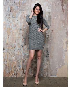 Best&Best | Платье