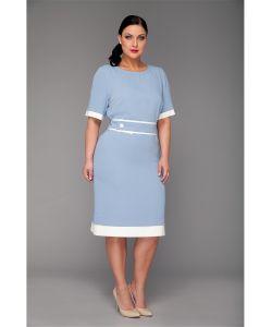 Borboleta | Платье