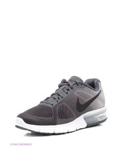 Nike | Кроссовки Air Max Sequent