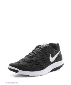 Nike | Кроссовки Wmns Flex Experience Rn 5