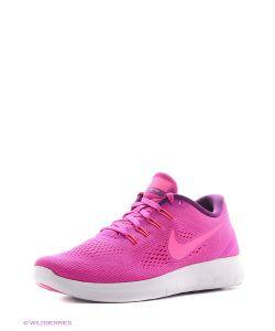 Nike | Кроссовки Wmns Free Rn