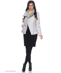 Zarina | Куртка