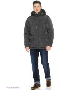 Milton | Куртка