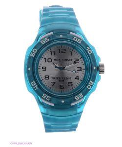 Timex | Часы