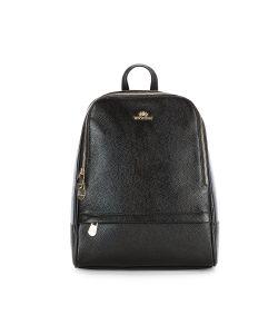 WITTCHEN | Рюкзак Elegance