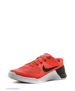 Nike | Кроссовки Metcon 2