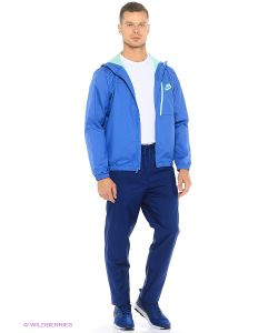 Nike | Спортивный Костюм M Nsw Trk Suit Wvn Winger