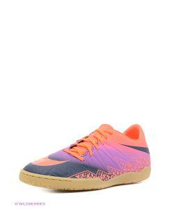 Nike   Бутсы Hypervenom Phelon Ii Ic