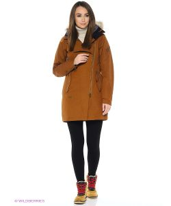 Bergans | Пальто