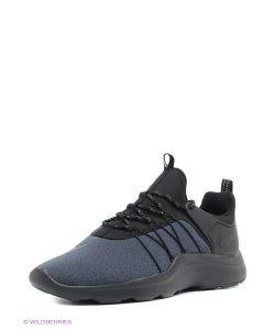 Nike | Кроссовки Darwin