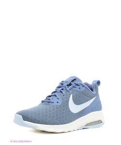 Nike | Кроссовки Wmns Air Max Motion Lw Se
