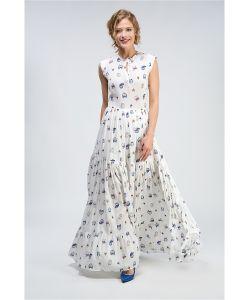 YULIA'SWAY   Платье