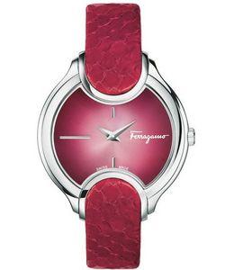 Salvatore Ferragamo | Часы