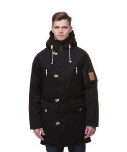 Truespin | Куртка Cold City