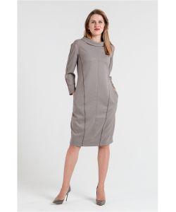 ОДЕКС-СТИЛЬ | Платье