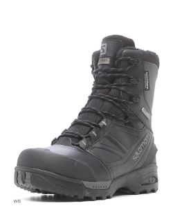 Salomon | Ботинки Shoes Toundra Pro Cswp