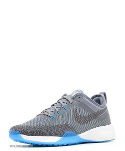 Nike | Кроссовки Wmns Air Zoom Tr Dynamic