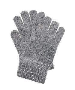 Migura | Перчатки