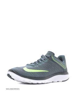 Nike | Кроссовки Fs Lite Run 4