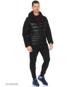 Adidas | Куртка Cosy Down Jkt