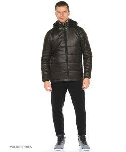 Adidas | Куртка Con16 Pad Jkt