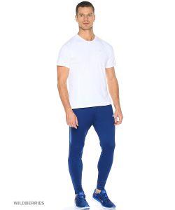 Nike | Брюки M Nk Dry Sqd Pant Kpz