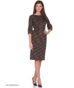 Clabin | Платье Скарлетт