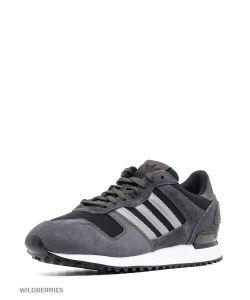 Adidas | Кроссовки Zx 700