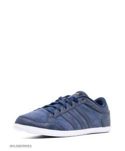 Adidas | Кроссовки Unwind