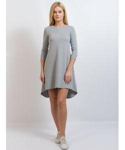 Madech | Платье