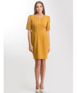 L' Amour   Платье
