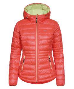 Li-Ning | Куртка