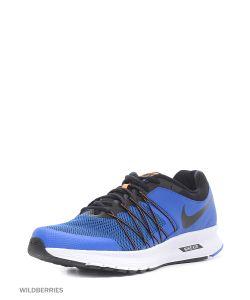 Nike | Кроссовки Air Relentless 6