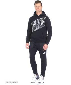 Nike | Брюки M Nsw Av15 Pant Flc Ssnl
