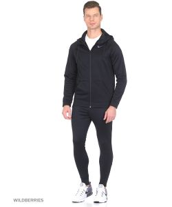 Nike   Брюки M Nk Dry Sqd Pant Kpz