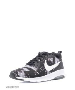 Nike | Кроссовки Air Max Motion Lw Print