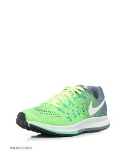 Nike | Кроссовки Wmns Air Zoom Pegasus 33