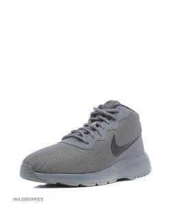 Nike | Кроссовки Tanjun Chukka
