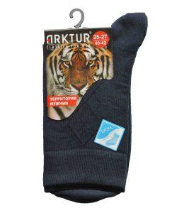 ARKTUR | Носки J 010