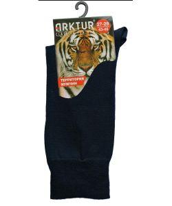 ARKTUR | Носки J 001