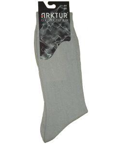 ARKTUR | Носки Л 213