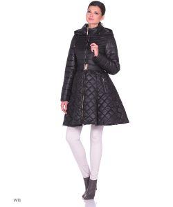 Престиж-Р | Куртка