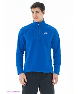 The North Face | Кофта
