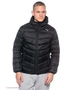 Puma | Пуховик Active Goose Down Jacket