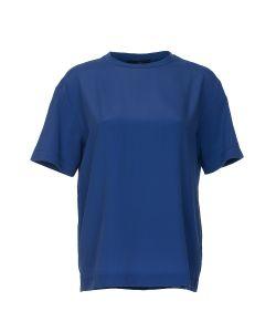 Blue Les Copains | Футболка