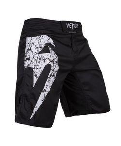 Venum | Шорты Мма Original Giant